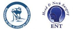 cele-doua-logo